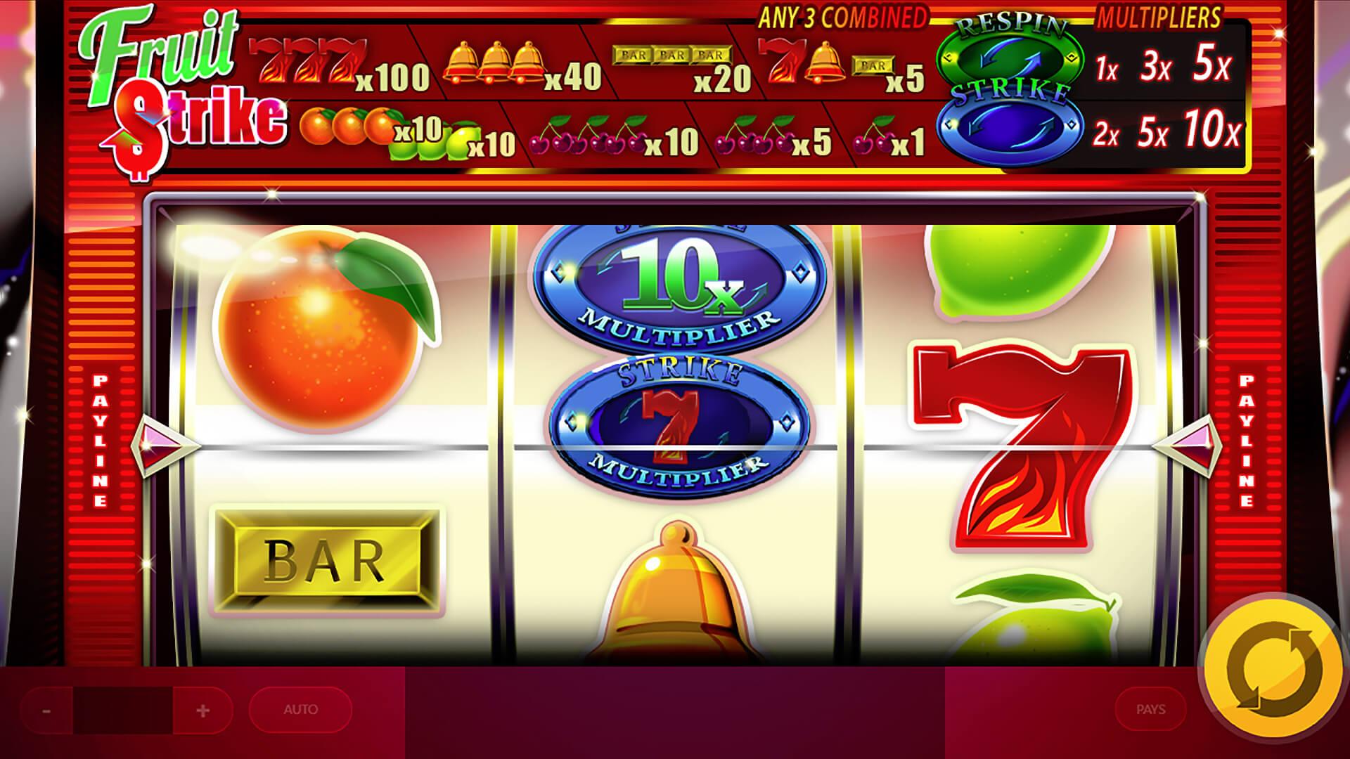 Fruit_Strike_Feature_Strike_2