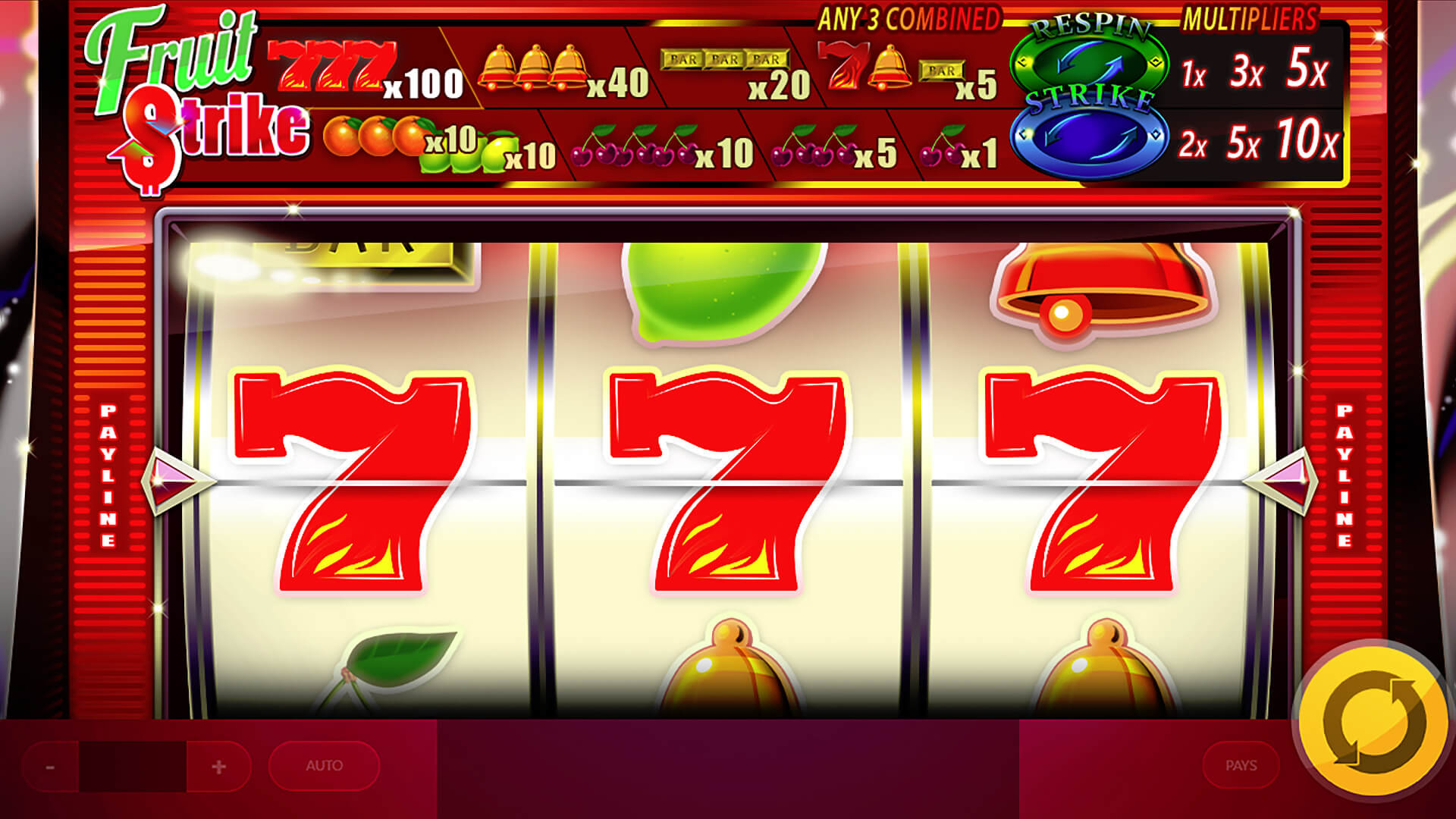 Fruit_Strike_Win_SEVENS
