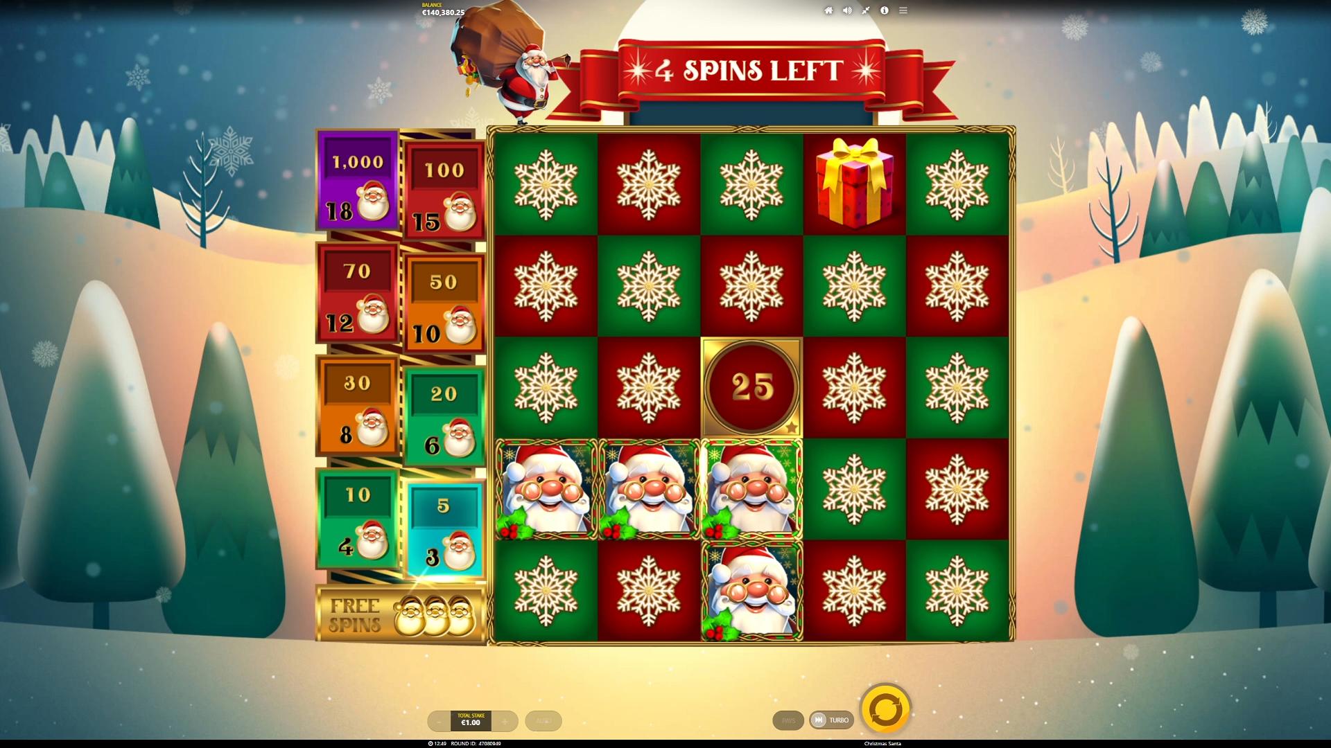 Christmas_Santa_Screenshot_FS_Multiplier