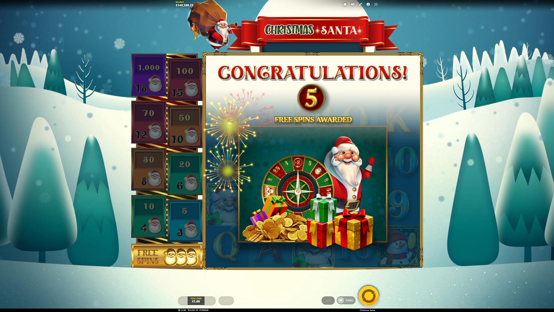 Christmas_Santa_Screenshot_FS_Screen