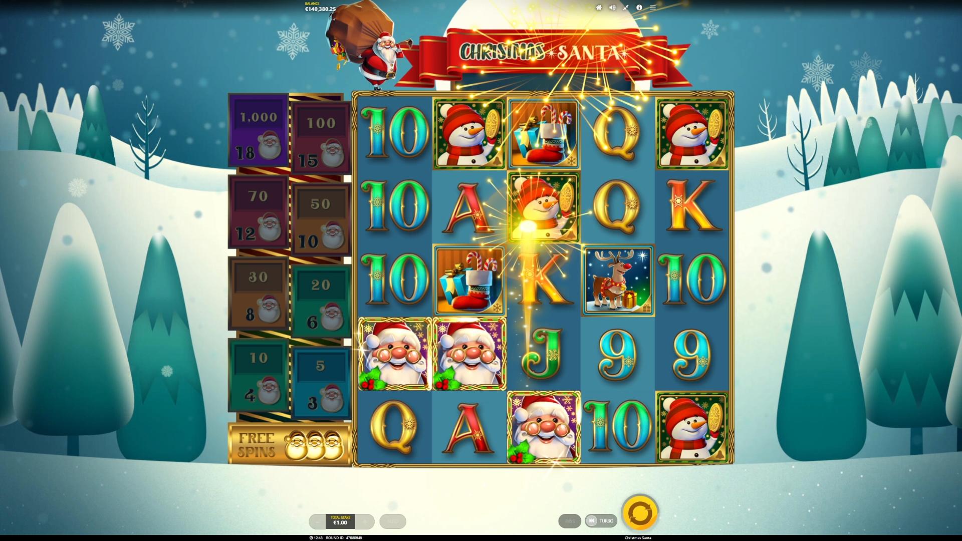 Christmas_Santa_Screenshot_FS_Trigger