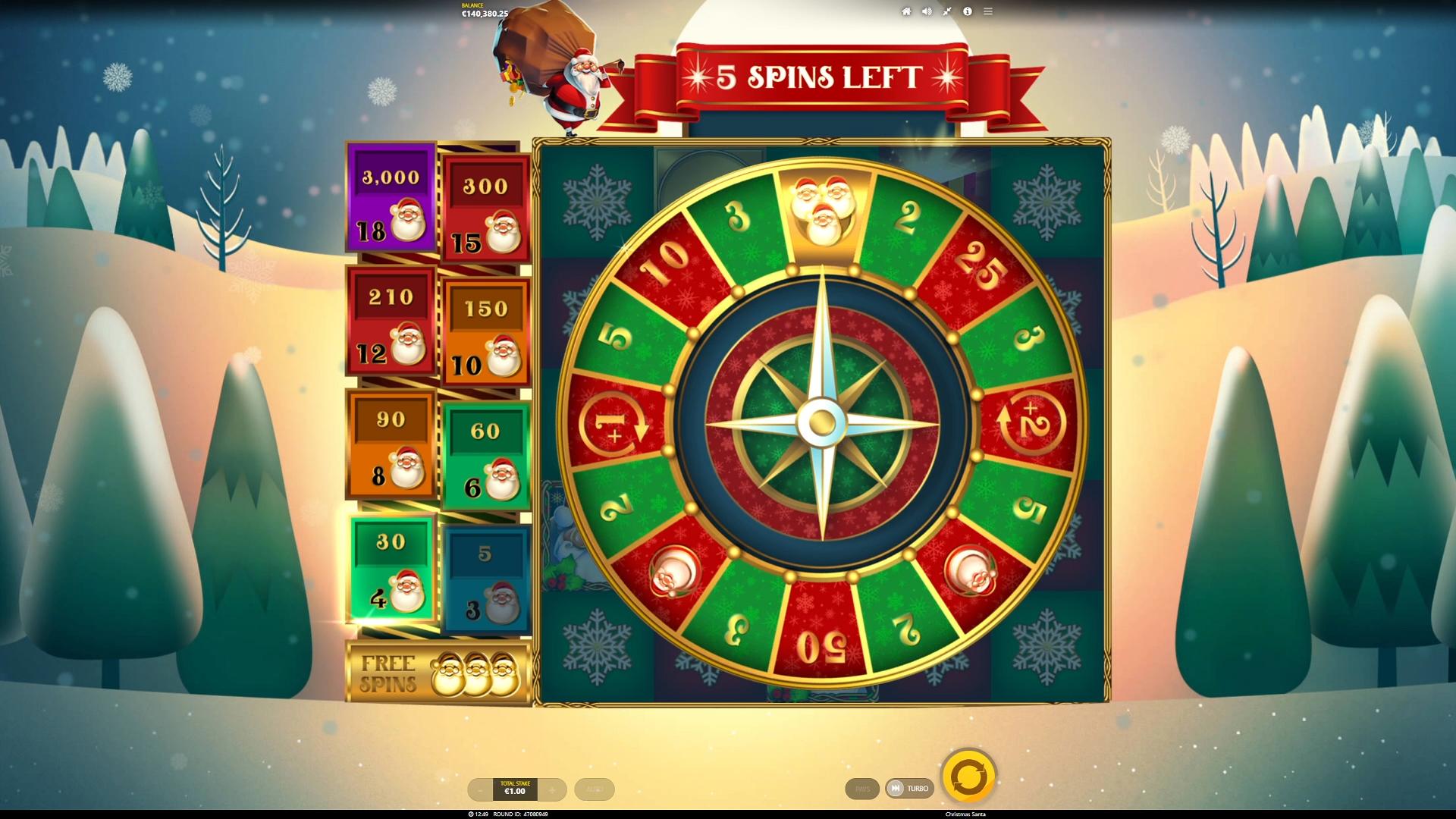 Christmas_Santa_Screenshot_FS_Wheel