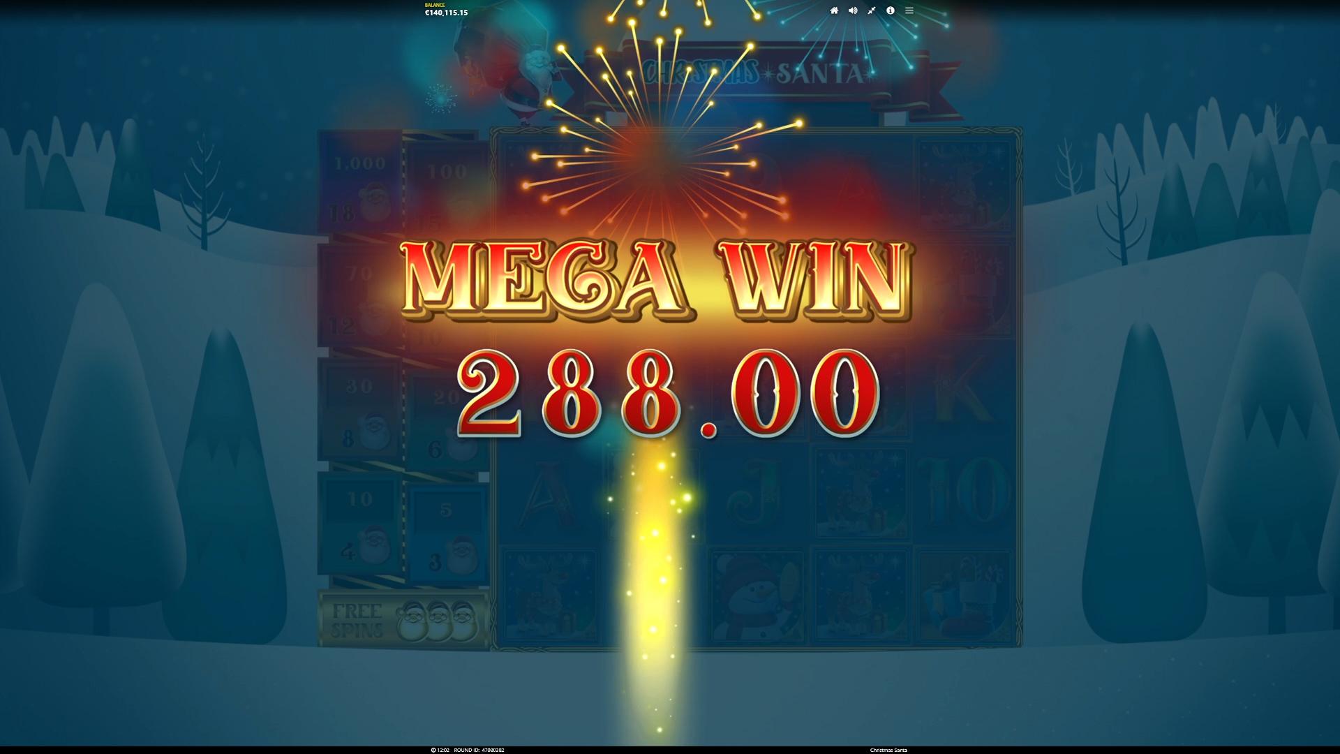 Christmas_Santa_Screenshot_Mega_Win