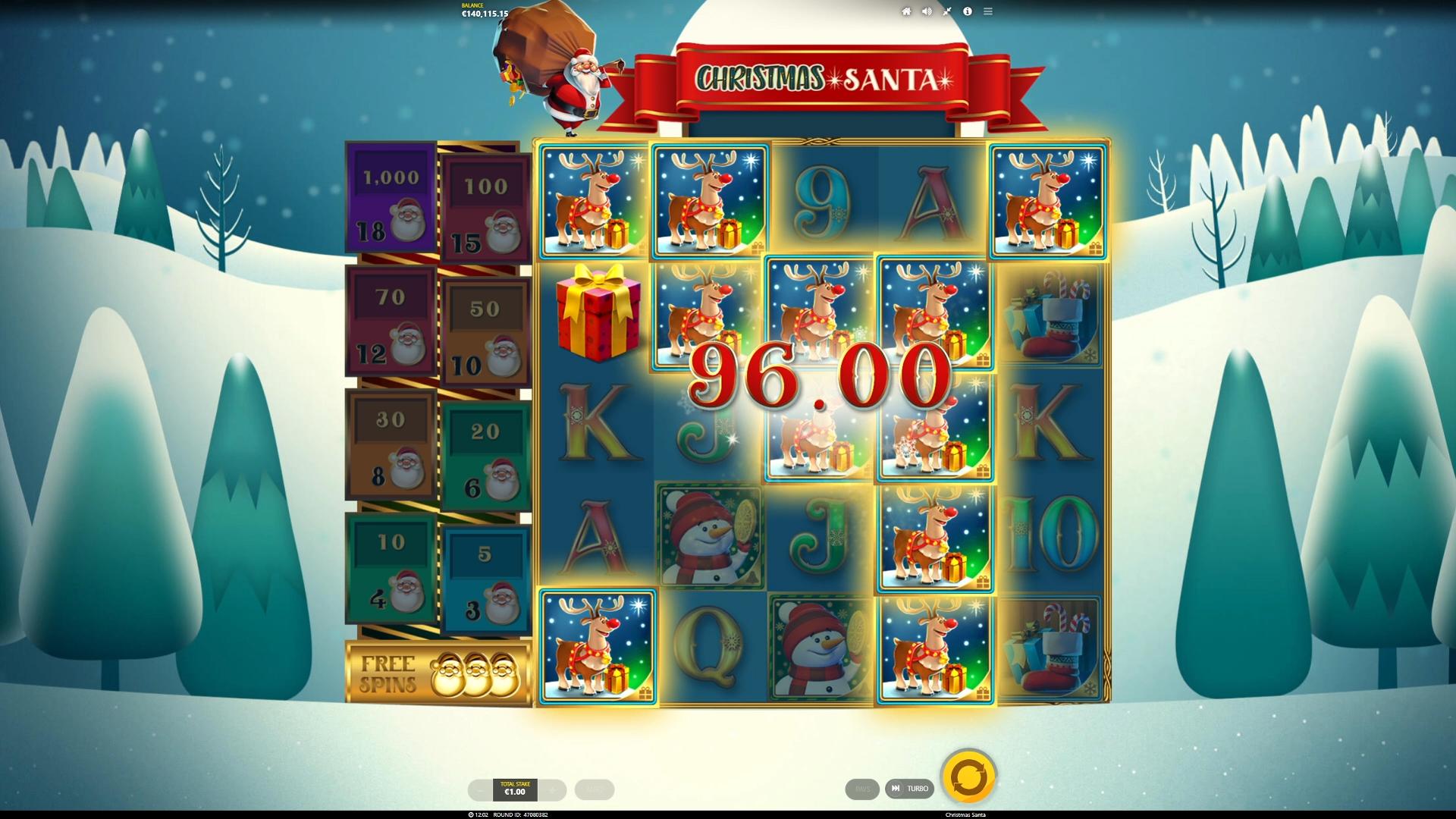 Christmas_Santa_Screenshot_Mega_Win_High_Symbol_
