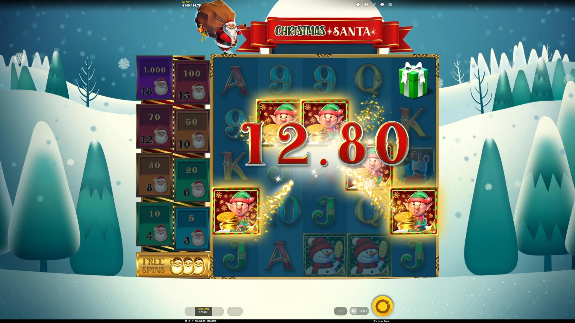 Christmas_Santa_Screenshot_Win_High_Symbol