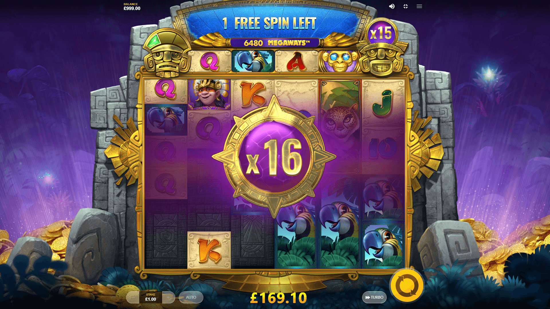 AI_Free_Spins_Multiplier