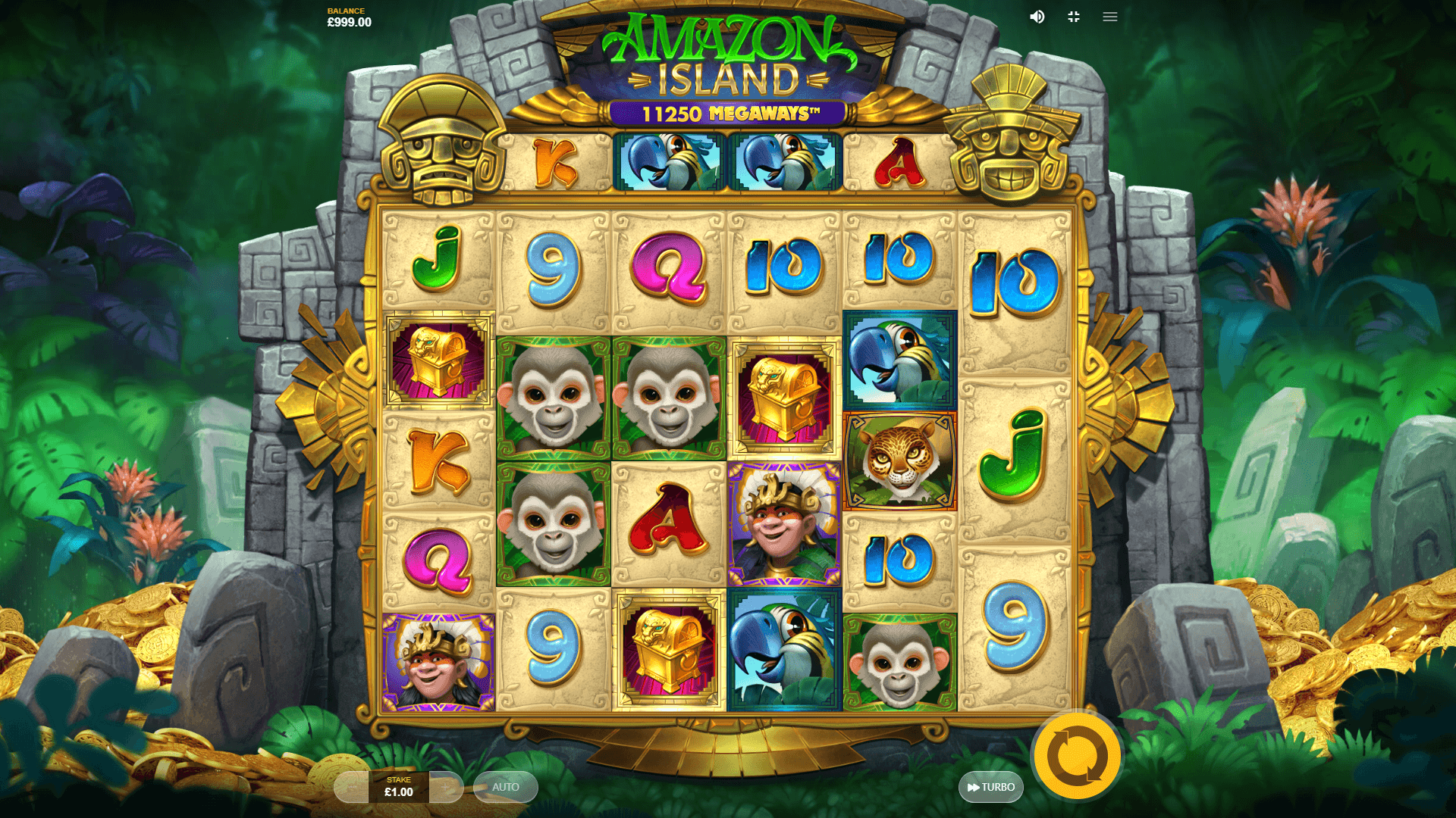 AI_Free_Spins_Trigger