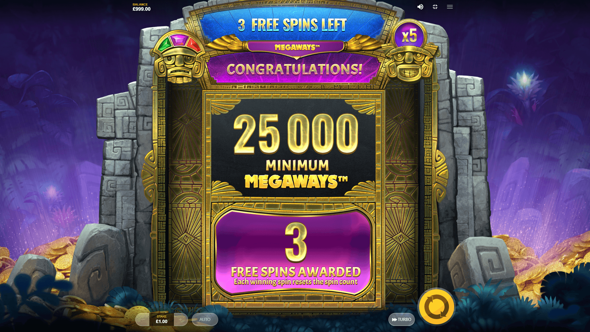 AI_Free_Spins_Welcome_Screen